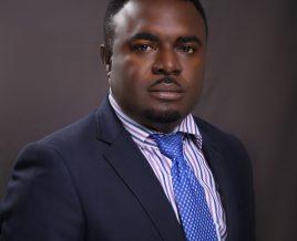 Moka Nnaebuka Chukwunyelu